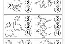δεινοσαυροι