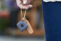 Best Bluetooth Trackers