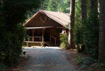 Oregon places to visit