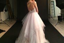 Wedding Gown Lookbooks