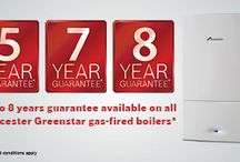 New Boiler Quote, Boiler Installation & Replacements Brighton