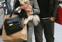 Fashion : Couple's style