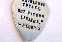 Cytaty o mądrości