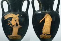 Oidipus