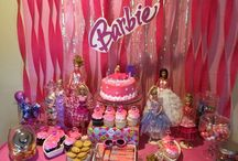 barbie dgünü