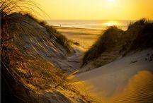 strand billeder