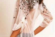 love dressing up