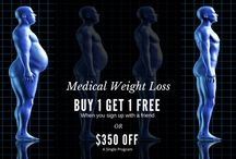 Special Offers / 98% Treatment Success Rate. .  Medical Services Include: . ☀Erectile Dysfunction Treatment ☀Low Testosterone Treatment ☀Hair Restoration ☀Medical Weight Loss ☀Premature Ejaculation Treatment ☀Growth Hormone Therapy And More..... . America's #1 Men's Wellness Clinic. ☎ (866) 205-8262 NuMale.com .