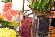 TRAVEL - BRANSON MISSOURI / Travel & Restaurant Reviews in Branson, MO