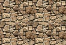 Doğal taş