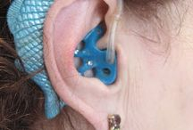 hearing inspires