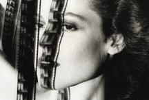 Sigouney Weaver