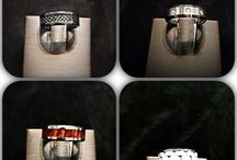 Man's Jewelry & Gifts