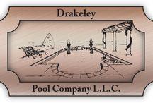 Drakeley Pool Company