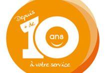 Evènements AXEO Services Blain / AXEO services Blain vous présente ses dernières actualités !