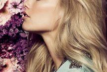 Makeup inspiration!!!