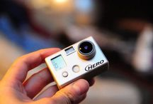 Gopro pictures / Shop for GoPro Camera