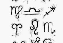 tattus posibles