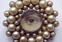 Šperky - OKO