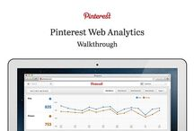 Pinterest Resources / by Francisco Rosales