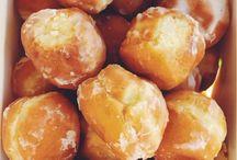 food!!!)))