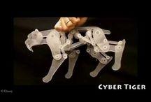 computational design and fabrication