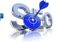 Pozycjonowanie stron internetowych (SEO) / Pozycjonowanie stron internetowych, SEM, SEO, marketing online. Posicionamiento de páginas web, SEM, SEO, Marketing online.