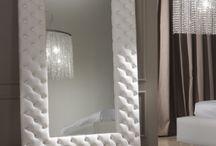 Decor. / Furniture/Decor ideas for new house!