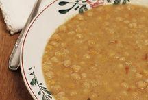 recetas Cookeo