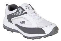 Men's Sports Footwear