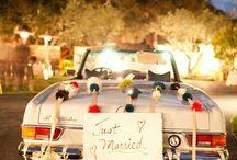 Wedding/Event Photography / We all need wedding inspiration. Discover wedding decor, wedding design, wedding ideas right her to plan your wedding.