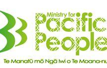 Pasifika language week