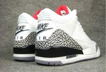Shoe's I like....❤