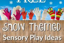 HSG: Preschool Freebies / FREE Preschool Resources, printables, crafts and more from Homeschool Giveaways