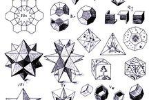 geometria/geografia