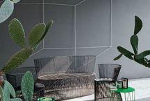 Living Room - Modern