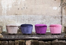 Soft Sofa's and Seats / We are dealer for the Sofa's and Seats of Leda, Belgian quality. Best prices.  Antiek en Interieur Den Ouden Overzet is ook exclusief verdeler van Leda zitcomfort.  Hoge kwaliteit aan betaalbare prijzen, van Belgische bodem.