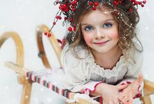 Karácsonyi fotózási ötletek