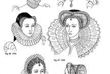 Elizabethan
