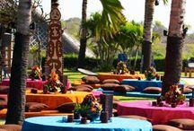 Bali Weddings