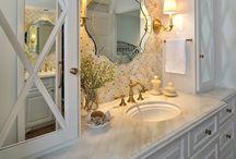 Decor: Bath