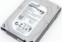Phần cứng PC / Chia sẻ các kiến thức, hướng dẫn sử dụng đối với các phần cứng dành cho máy tính