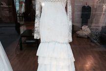 Cose da comprare / Vendita abiti da sposa comunione Damini e battesimo