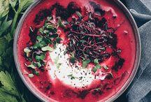smågrønt food
