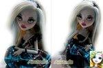 amazing dolls.  / by Sara Lyn