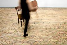 Home / by Dennis Eusebio
