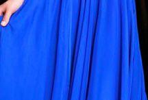 Dresses / by 🐳Amelia 345🐳