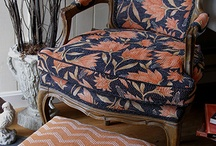 Furniture love....