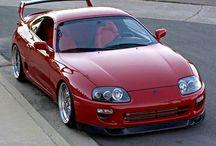 90's Auto