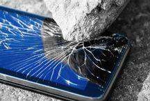 προστασια iphone